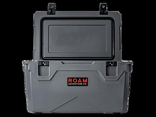 ROAM 65QT Rugged Cooler