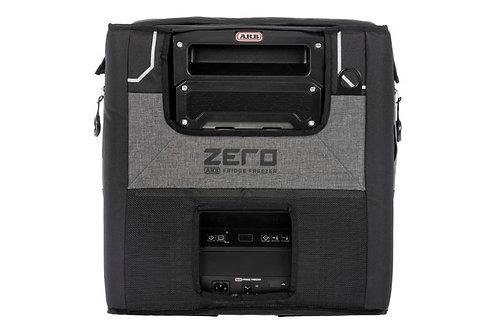 ARB Zero Fridge - 63Q Transit Bag