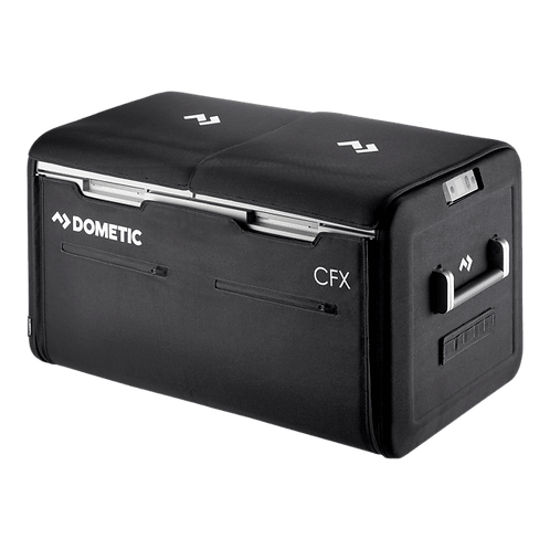 Dometic Protective Cover for CFX3 PC95