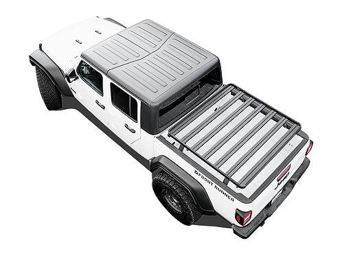Jeep Gladiator JT (2019-Curr) SLII Load Bed Rack Kit