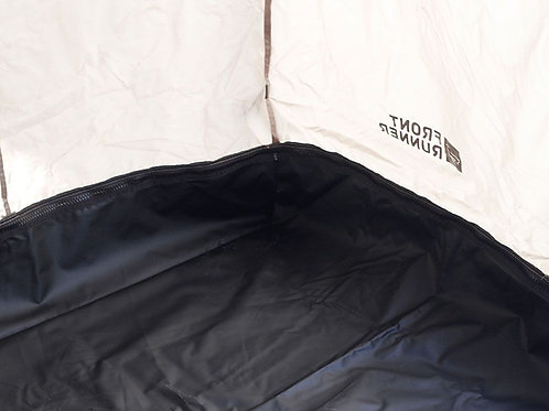 Easy-Out Awning Room/Mosquito Net Floor