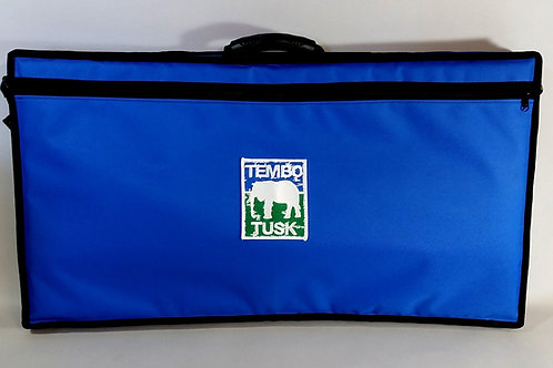 Camp Table Bag