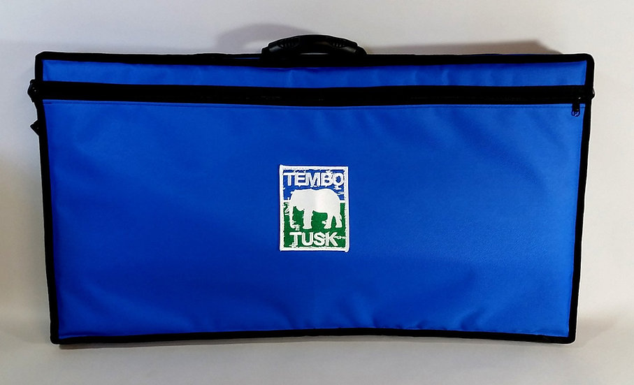 TemboTusk Camp Table  Bag
