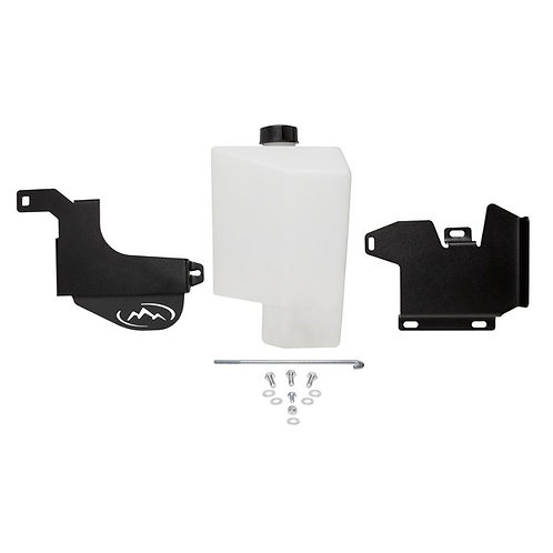 Expedition One Washer Fluid Kit