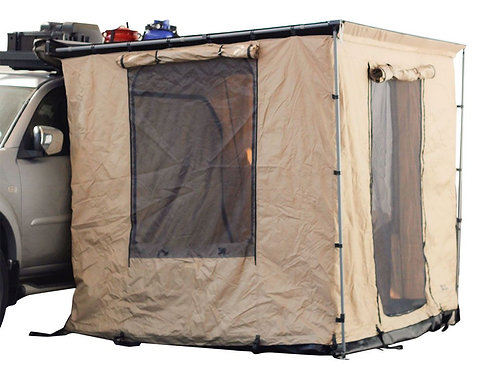 FrontRunner Easy-Out Awning Room