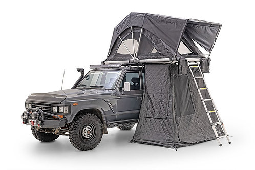 "High Country 55"" Tri-Layer Annex"