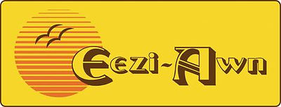 Eezi-Awn_large.jpeg