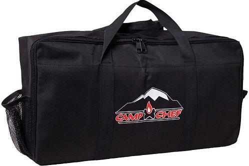 Camp Chef Carry Bag