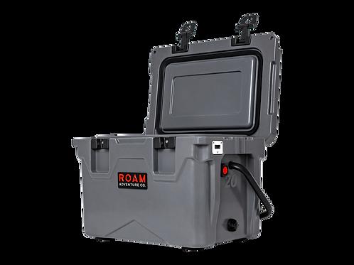 ROAM 20QT Rugged Cooler