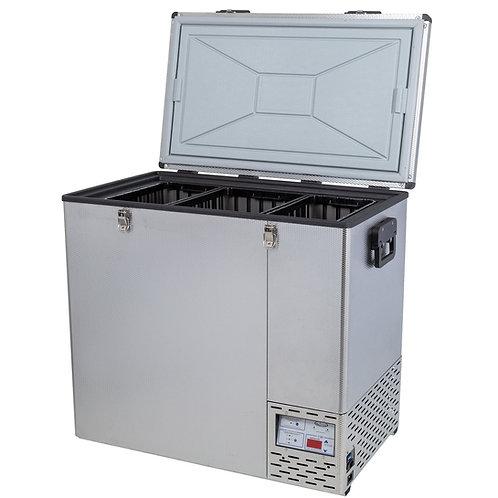 125L Legacy Fridge/Freezer