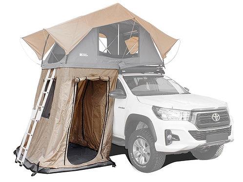 Front Runner Rooftop Tent Annex