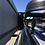 Thumbnail: K9 Cube