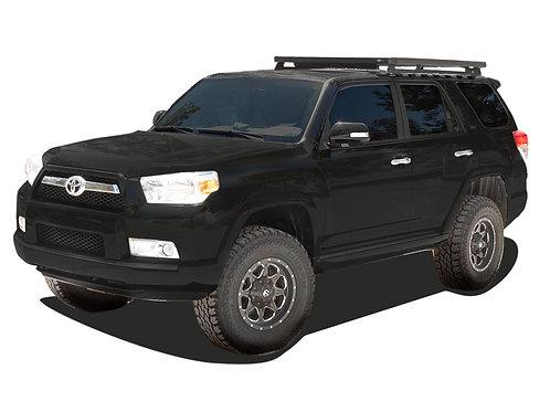 Toyota 4Runner (5th Gen) 3/4 SLII Roof Rack Kit