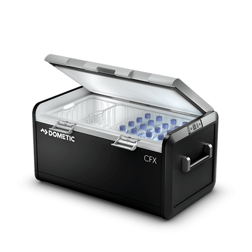 Dometic CFX3 100 Powered Cooler, 99L