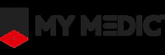 MyMedic-Header-Logo_600x.png