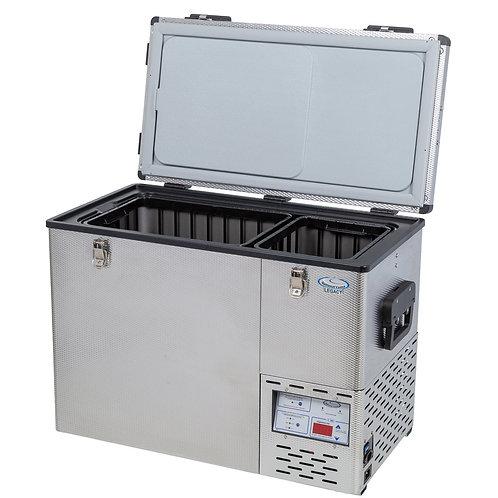 52L Legacy Fridge/Freezer