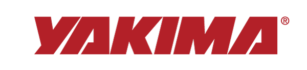 logo_red.1567029825.png
