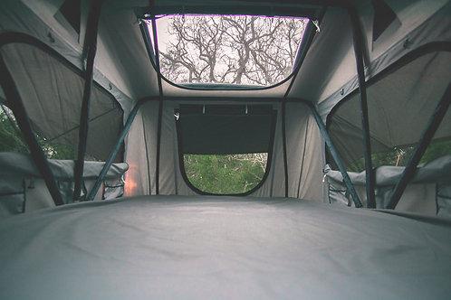 Rooftop Tent Sheet