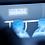 Thumbnail: Dometic CFX 95DZW Portable Fridge/Freezer