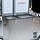 Thumbnail: 85L Expedition Series Dual Zone - EX85D  Fridge/Freezer