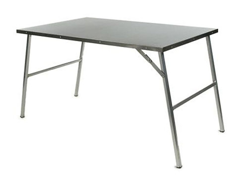 FrontRunner Stainless Steel Camp Table