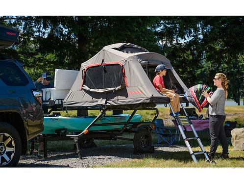 Yakima SkyRise HD - Rooftop Tent