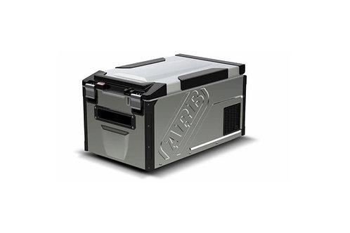 ARB Elements All Weather Fridge Freezer - 63Q