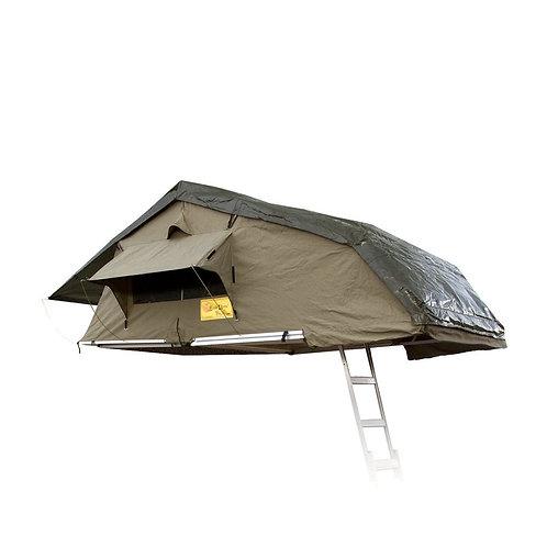 Eezi-Awn XKLUSIV Rooftop Tent