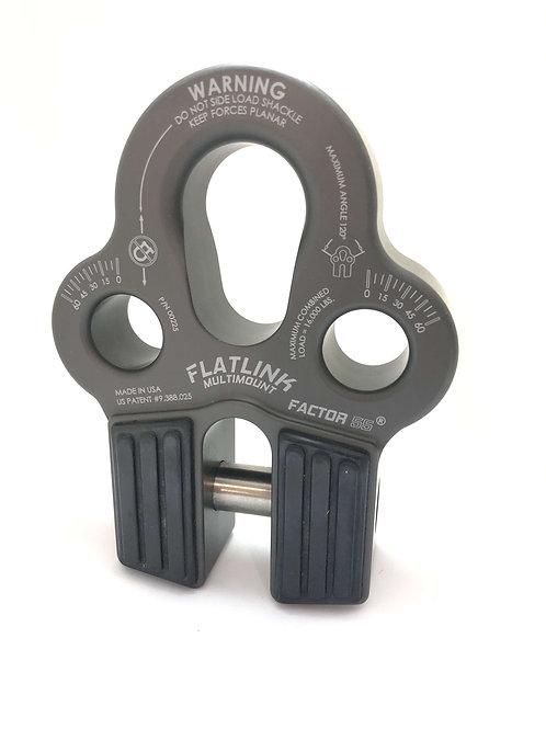 FlatLink MultiMount