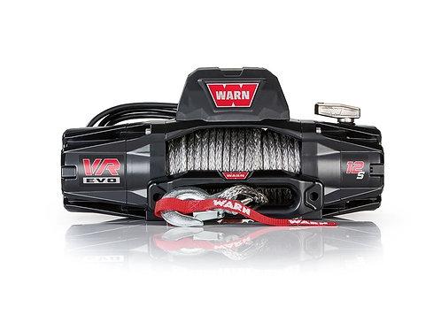 WARN VR EVO 12-S Winch