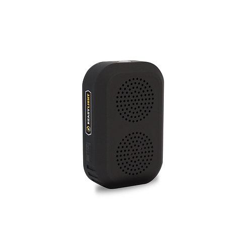FSR Readylight Speaker Pod