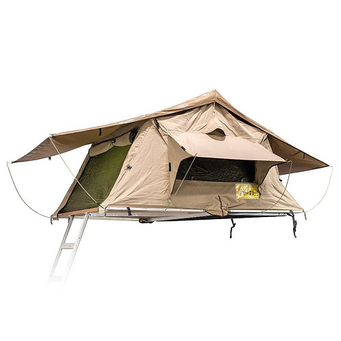 Eezi-Awn Series 3 Rooftop Tent