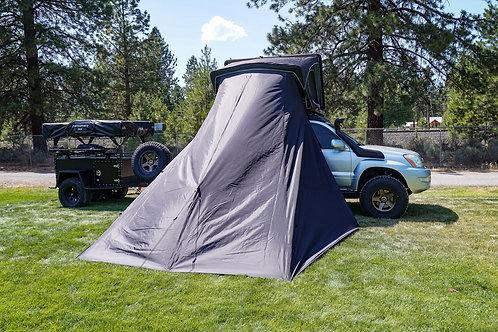 FSR Odyssey Tent Awning