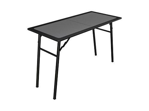 FrontRunner Pro Stainless Steel Prep Table