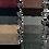Thumbnail: Camper Carpet Kit