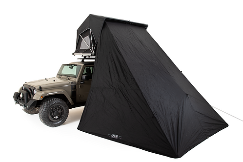 Multi-Function Tent Awning