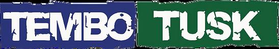 Tembo Tusk Long Logo_edited.tif