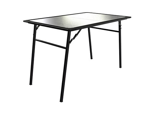 FrontRunner Pro Stainless Steel Camp Table