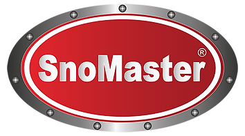 SnoMaster-logo-rebuild-final-copy-no-bor
