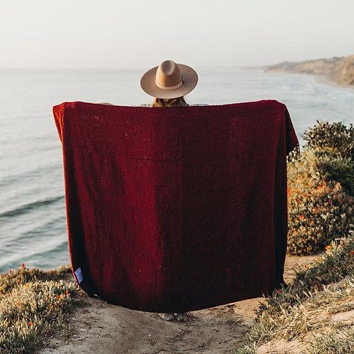 Napa Adventure Blanket
