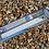 Thumbnail: Hard Mount Dual Level Light