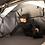 Thumbnail: ROAM Vagabond Tent Insulation