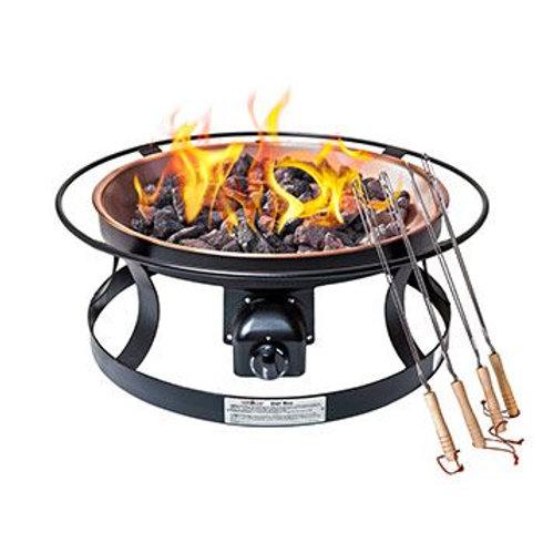 Camp Chef Del Rio Fire Pit
