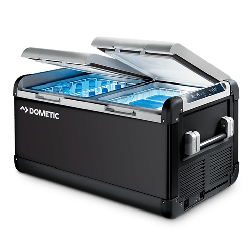 Dometic CFX 95DZW Portable Fridge/Freezer