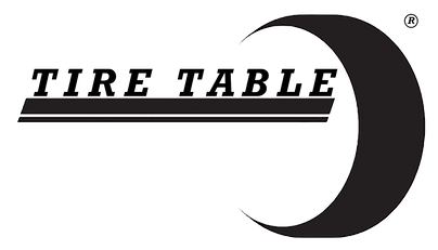 Tire_Table_Logo_R_2000px.tif