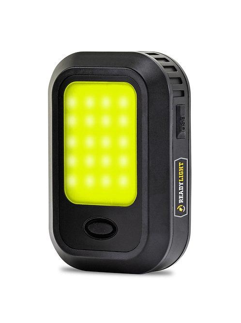 FSR ReadyLight Colored Podlights