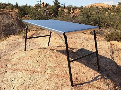 Eezi-Awn K9 Camp Table