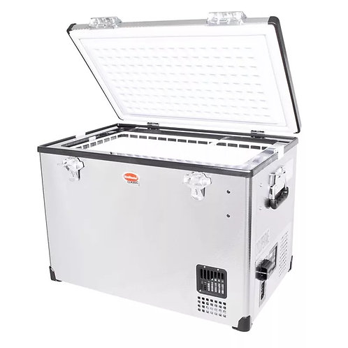 60L Classic Series -CL60 Fridge/Freezer