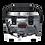 Thumbnail: ROAM 20QT Rugged Cooler