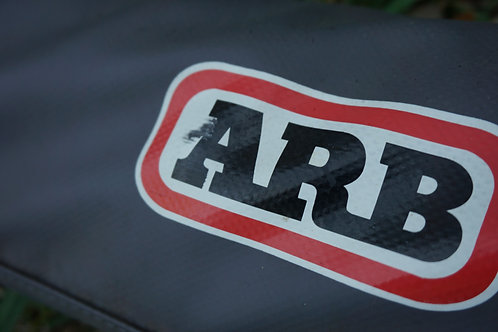 ARB 2000 Awning USED